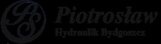 Piotrosław